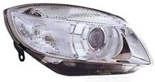 Hauptscheinwerfer für Beleuchtung VAN WEZEL 7641964