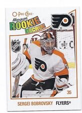 10-11 CAM FOWLER O-PEE-CHEE MARQUEE ROOKIE #512