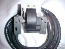 COIL FOR TWIN CYLINDER, BRIGGS & STRATTON p/n 394891, OEM