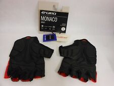Giro Monaco Cycling Gloves C21