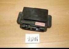 Kawasaki ZX-9R ZX900B Sicherrungsbox Fuse kw196