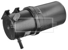 Borg & Beck Fuel Filter BFF8189 - BRAND NEW - GENUINE - 5 YEAR WARRANTY