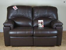 G Plan Fabric Three Seater Sofa Furniture Suites