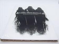 L'Âme Immortelle - Drahtseilakt (CD)