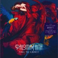 Faith, Paloma - Fall To Grace (mit Bonus Track) Neue CD