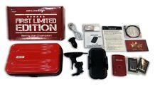 Qstarz BL-Q1000GT-FE Racing GPS (10Hz) Logger FRIST LIMITED EDTION - Distributor
