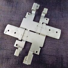 CISCO, Access Point Aironet Bracket Mount  Model: 800-26066-02 [ Genuine part ]