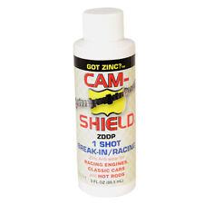 Type 3 CAM SHIELD, 1 Balles de Break in oil-AC1093049