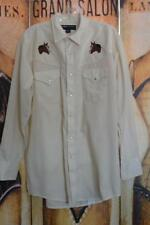 59aa62aef66c square dance clothing