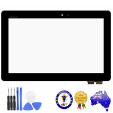 "ASUS TRANSFORMER BOOK T100 T100TA 10.1"" TOUCH SCREEN GLASS DIGITIZER REPLACEMENT"