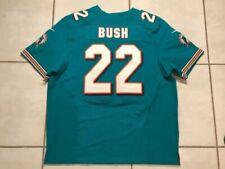 c8637dff Nike Miami Dolphins NFL Jerseys for sale | eBay