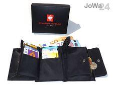 Engelbert Strauss e.s. Geldbörse Portmonee Portemonnaie Brieftasche