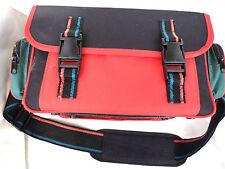 SUPERB QUALITY Camera and Lens Bag  Lovely Condition (Medium).