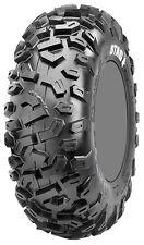 CST Stag 27x9-14 ATV Tire 27x9x14 CU58 27-9-14