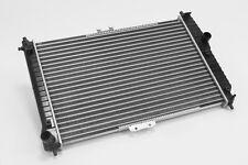 Kühler Motorkühler Wasserkühler CHEVROLET AVEO (05-) 1.4 i 16V