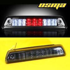 2009-2014 Ford F150 Full L.E.D. LED 3RD Third Brake Cargo Tail Light Smoke Stop