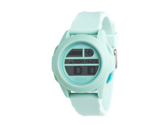 Watch Montre ROXY Inspire Fitness Montre Digitale Blue Erjwd03164 XBBB