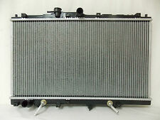 RADIATOR 1776 FIT 1995 1996 1997 HONDA ACCORD ACURA CL 2.7 3.0 V6 ONLY