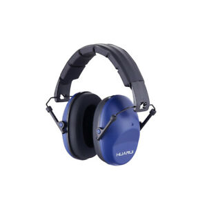 Noise Cancelling Hearing Protection for Hunting Headphones for sleeping Safety