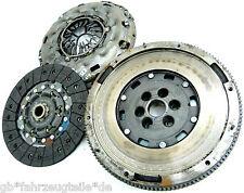 VW Golf 7 GTD Schwungrad Kupplung Druckplatte 03L105266DJ 03L141026B 03L141032C