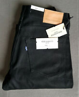 Herren Jeans LEVIS LEVI´S MADE & CRAFTED Tack Slim Selvedge