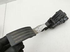 Gaswertgeber Gaspedal für Ford Focus II DA 04-07 TDCi 1,8 85KW 4M51-9F836-AH