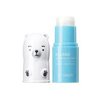 [the SAEM] Iceland Micro Hydrating Eye Stick / Korean Cosmetics