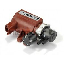 Vacuum Boost Solenoid Citroen C4, Peugeot 307, 407, Volvo S40, V50, Ford Fiesta