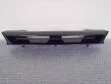 JDM Nissan Silvia S14 240SX 200SX 180SX Front Radiator Vent Grilles Grill OEM