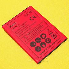 New Extended Slim 4120mAh Li-ion Battery For T-Mobile LG V20 H918 SmartPhone USA