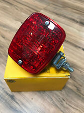 NEW OEM Hella Rear Fog Light for Porsche 003030151 91163125129 Free Shipping