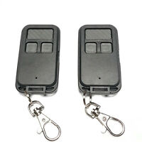 890MAX LiftMaster Garage Remote 371LM 971LM 891LM Craftsman Chamberlain 2 Pack