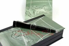 Montblanc Jonathan Swift Kugelschreiber