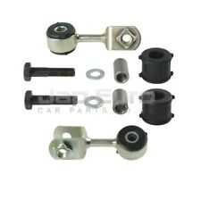 For TOYOTA HIACE 95-05 FRONT STABILIZER BAR DROP LINK SET