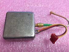 OCXO PTI XO5051-001 PPD786-020590-053 100MHz