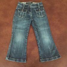 Mini Boden Jeans For Size 4 Girl