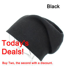 a06760421 Women's Minimalist Hats products for sale   eBay
