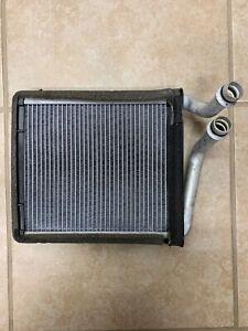 For 2000-2006 Volkswagen Jetta Heater Core Spectra 47349MG 2001 2004 2003 2002