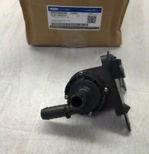 2017-2019 Ford F150 2.7L OEM Engine Auxiliary Water Pump HL3Z-18D473-F