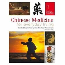 Healing Handbooks: Chinese Medicine for Everyday Living, Bounty | Paperback Book
