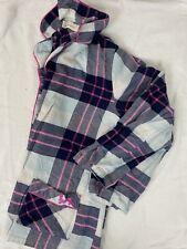 Peter Alexander Pyjama Set Size M