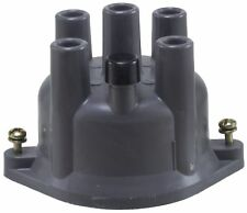 Premium Distributor Cap fits 1989-1994 Suzuki Swift  AIRTEX ENG. MGMT. SYSTEMS