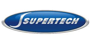 Supertech 07-12 Mini Cooper R56 Beehive Valve Spring Kit