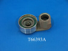 Engine Timing Belt Tensioner-Stock Preferred Components T66393A