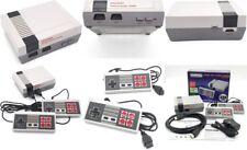 Retro 8 bit Classic Video Game Console NES Family TV ,2 pads,HDMI - Xmas gift