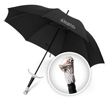 Game of Thrones Longclaw Umbrella - G.O.T. John Snow Sword - Officially Licensed