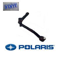OEM Kick Starter Pedal Polaris Sportsman Outlaw Predator & Scrambler 90 0450569