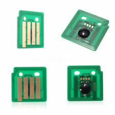 4 x Toner Chip for Xerox 7525 7556 7830 7835 7845 7855 7970 006R01513 006R01516