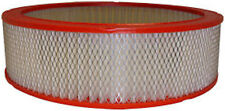 Air Filter Defense CA3492
