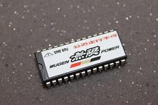 MUGEN B16A, B16A2, CHIP OBD1 ECU P28 P72 P08 P30 Si SIR 2-step Launch civic JDM